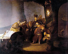 220px-Judas_Returning_the_Thirty_Silver_Pieces_-_Rembrandt
