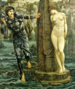 Edward_Coley_Burne_Jones_BUS008