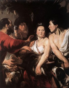 Jacob_Jordaens_JOJ005
