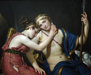 Jacques_Louis_David_DAJ011