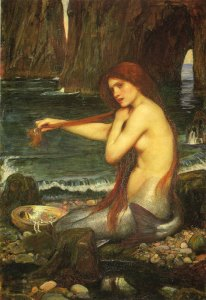 John_William_Waterhouse_WWW004