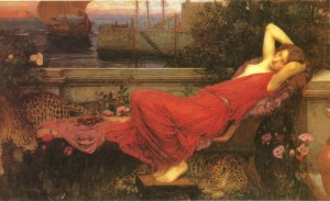 John_William_Waterhouse_WWW010