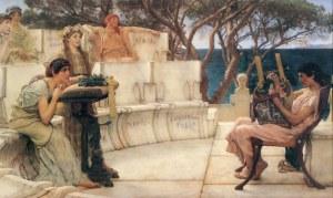 Lawrence_Alma_Tadema_ALT001