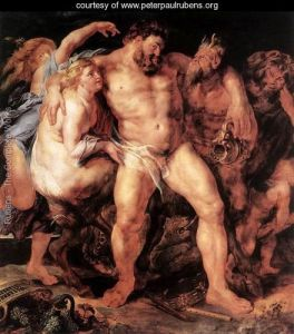 The-Drunken-Hercules-c_-1611