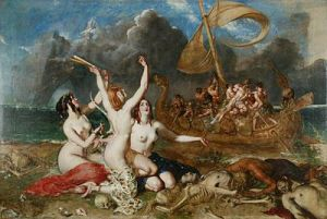 The_Sirens_and_Ulysses_by_William_Etty,_1837