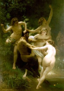 William_Bouguereau_BOW003